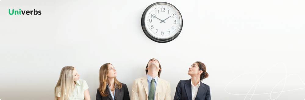 7 Effective Time Management Tips For Everyone